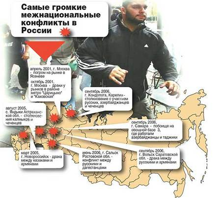 http://old.kpe.ru/img/?national-conflicts&1159848275