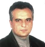 Пантафлюк Сергей Валентинович